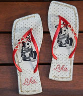 LIKA SHOES